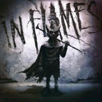 In Flames-I, the Mask