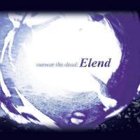 Elend-Sunwar the Dead