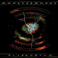 Monsterworks-Alternātum
