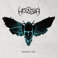 Hexadar-Depletion of Light