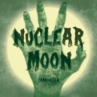 Carbonizer Thrash-Nuclear Moon
