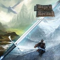Sage's Recital-The Winter Symphony