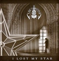 Lacrimosa-I Lost My Star