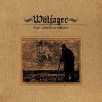 Woljager-Van\'t Liewen Un Stiawen