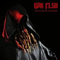 Gör Flsh-The Devil's Work