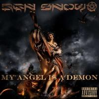 Ben Snow-My Angel Is A Demon