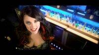 Rachel Lipsky-Ready Set Whiskey