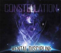 Mental Discipline-Constellation