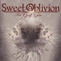 Sweet Oblivion-Sweet Oblivion (feat. Geoff Tate) (Japanese Edition)