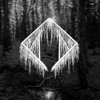 Cursed Altar-Dreaming