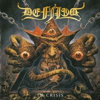 Defiled-In Crisis