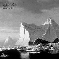 Hermóðr-Carved In Ice
