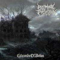 Post Mortal Possession-Catacombs of Bedlam