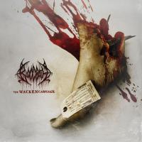 Bloodbath-The Wacken Carnage