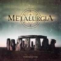 Metalurgia-Paradigmas