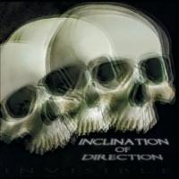 Inclination Of Direction-Invisible