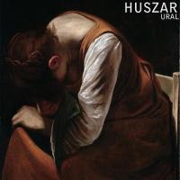 Huszar-Ural-∞