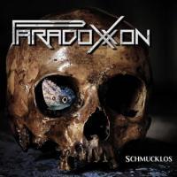 Paradoxxon-Schmucklos