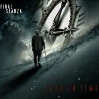 Final Stanza - Lost In Time flac cd cover flac