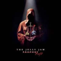 The Jelly Jam-Profit