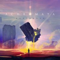 Aesthesys-Achromata
