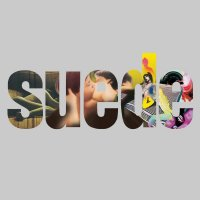 Suede-Beautiful Ones An Introduction To Suede