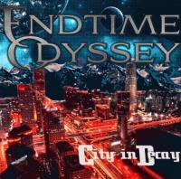 Endtime Odyssey - City In Decay mp3