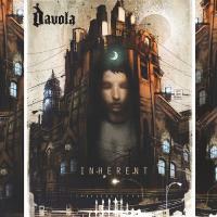 Davola-Inherent
