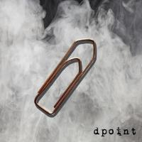 Dpoint-Bring You Down