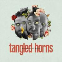 Tangled Horns-Superglue for the Broken