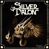 Silver Talon-Becoming A Demon