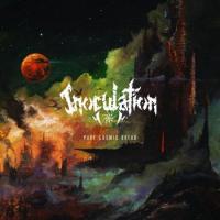 Inoculation-Pure Cosmic Dread