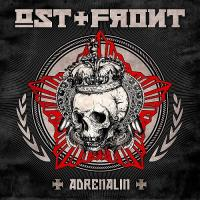 Ost+Front-Adrenalin (Deluxe Edition)