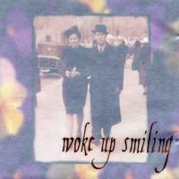 VA-Woke Up Smiling