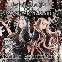 Release Hallucination - Imperfection Of Imaginary Number mp3