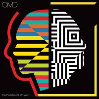 OMD-The Punishment Of Luxury (Deluxe Edition)