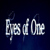Eyes Of One-Beneath The Truth