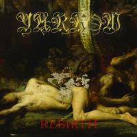 Yarrow-Rebirth