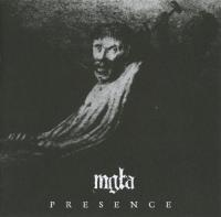 Mgla-Presence