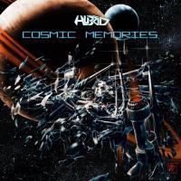 Hubrid-Cosmic Memories