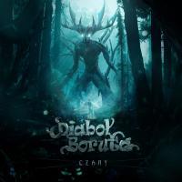 Diaboł Boruta-Czary