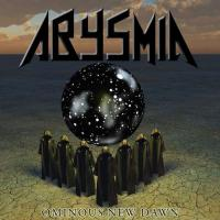 Abysmia-Ominous New Dawn