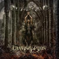 Leaving Eden-Descending