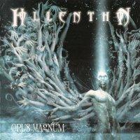 Hollenthon-Opus Magnum