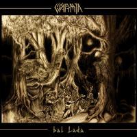 Varmia-Bal Lada