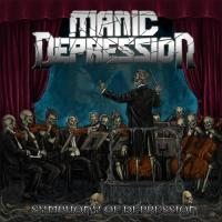 Manic Depression-Symphony Of Depression