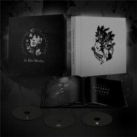 In the Woods ...-Heart Of The Woods (Box Set)