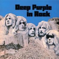 Deep Purple-In Rock