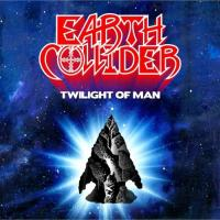 Earth Collider - Twilight Of Man mp3