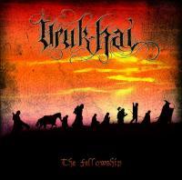 Uruk-Hai-The Fellowship (Limited edition)